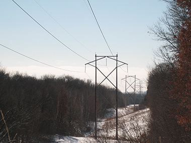 img_0253_right-of-way_small