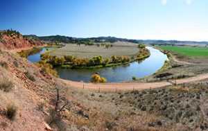 nc-28-tongue-river-pan_small