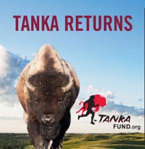 tanka-returns