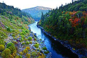 weitchpec_klamath-river_20091016-5574-2-2-2
