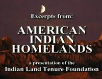 homelands_1