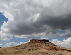 mesa_clouds