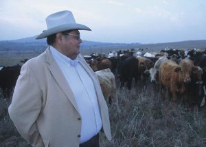 milton_sovo_grazing_herd-courtesy_comanche_nation