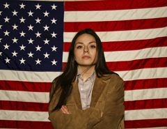 native_woman_usflag-1