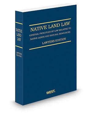 nativelandlaw