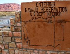 navajo_reservation