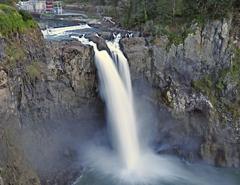 snoqualmie_falls